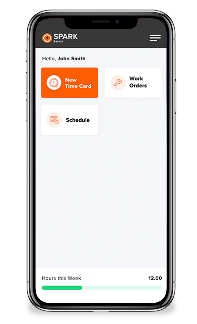 SPARK Select_iPhone_MockUp1