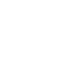 Northville Camber of Commerce-02-02