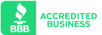 SPARK is a BBB Accredited Business