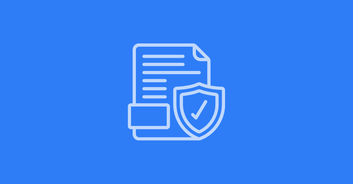 What Businesses Should Know about Data Privacy (and How to Take Action) | SPARK Insights