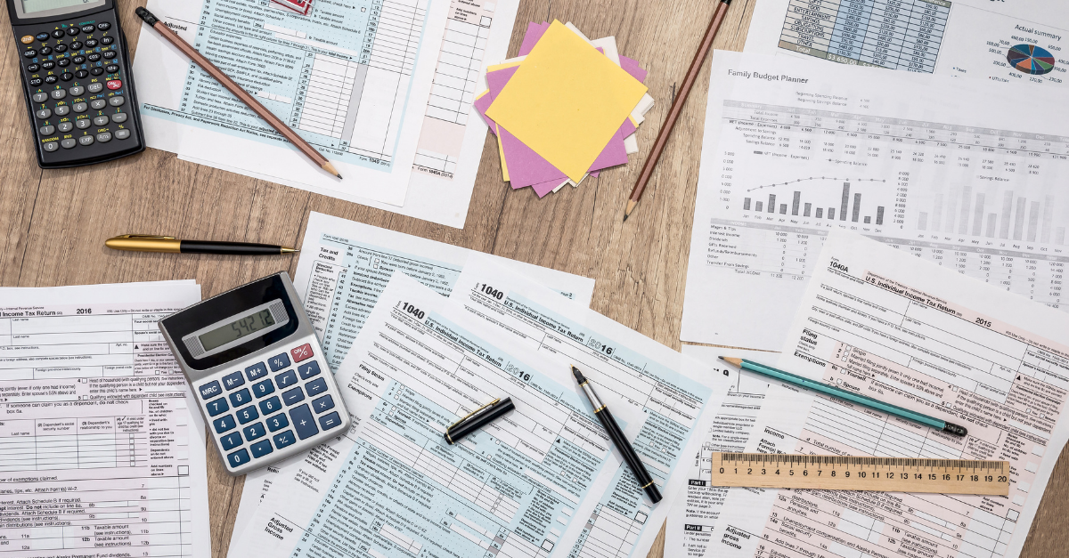 How to Maximize Tax Benefits When Building Custom Software for Your Business | SPARK Insights