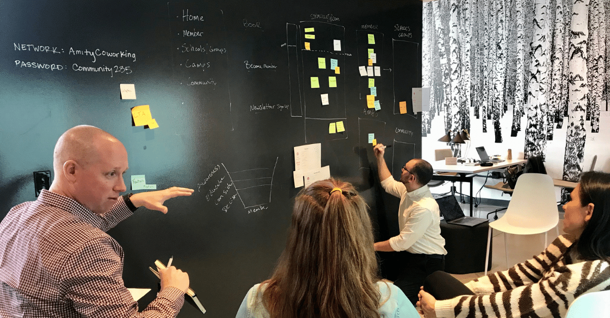 Can It Be Built? How to Turn Your Idea into Successful Custom Software | SPARK Insights