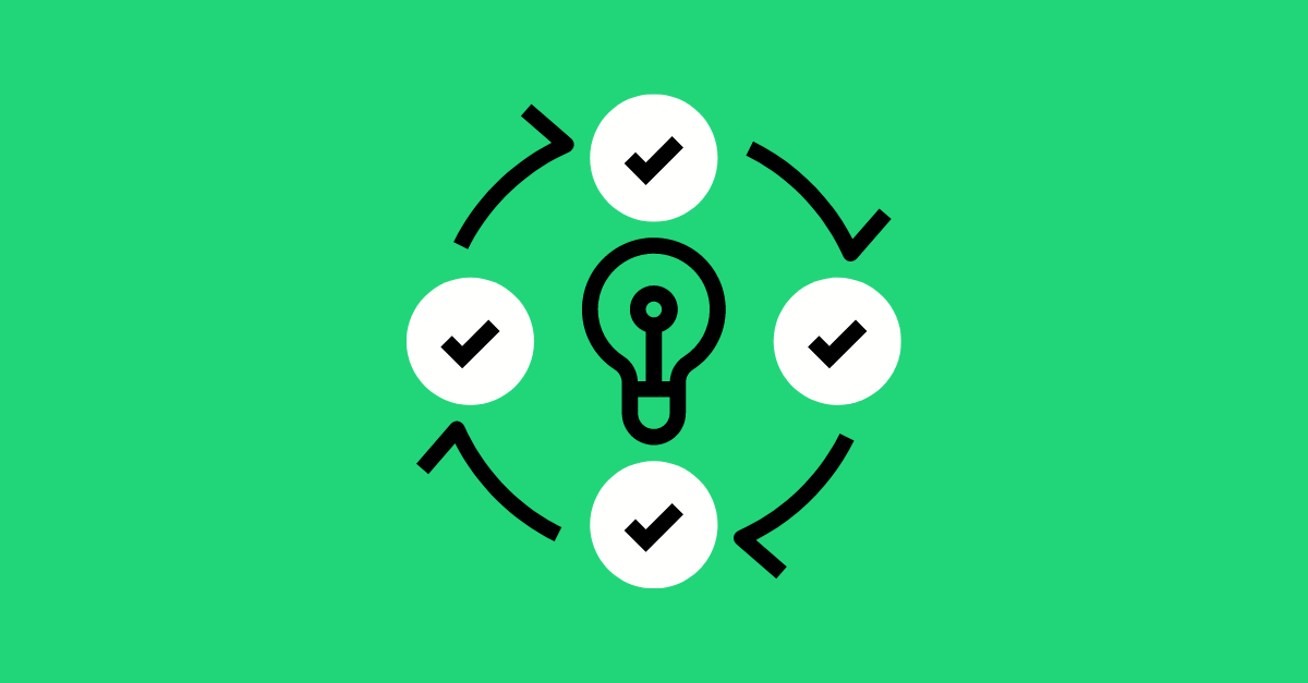 How to Validate Your Startup Idea | SPARK Insights