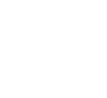 SPARK is a 2021 ConTech Leader Company