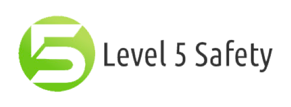 logo-level5safety