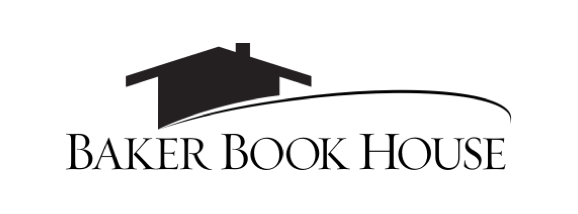 baker book house logo