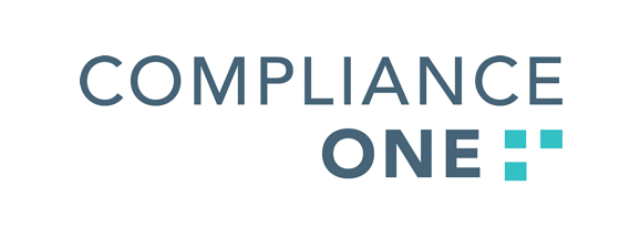 Compliance One logo