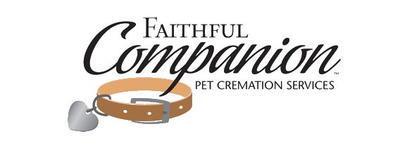 Faithful Companion logo