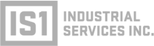 Industrial Services logo