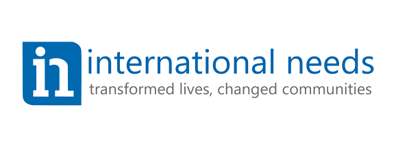 logo-internationalneeds
