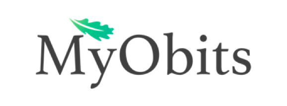 logo-myobits