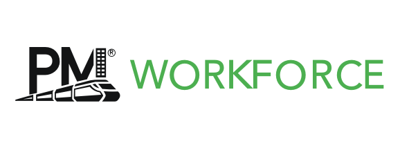 PM Workforce logo