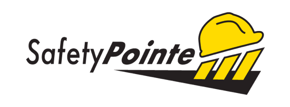 Safety Pointe logo