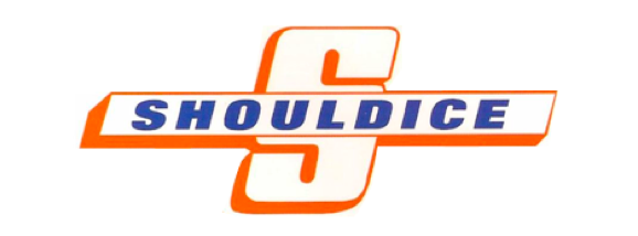 Shouldice logo